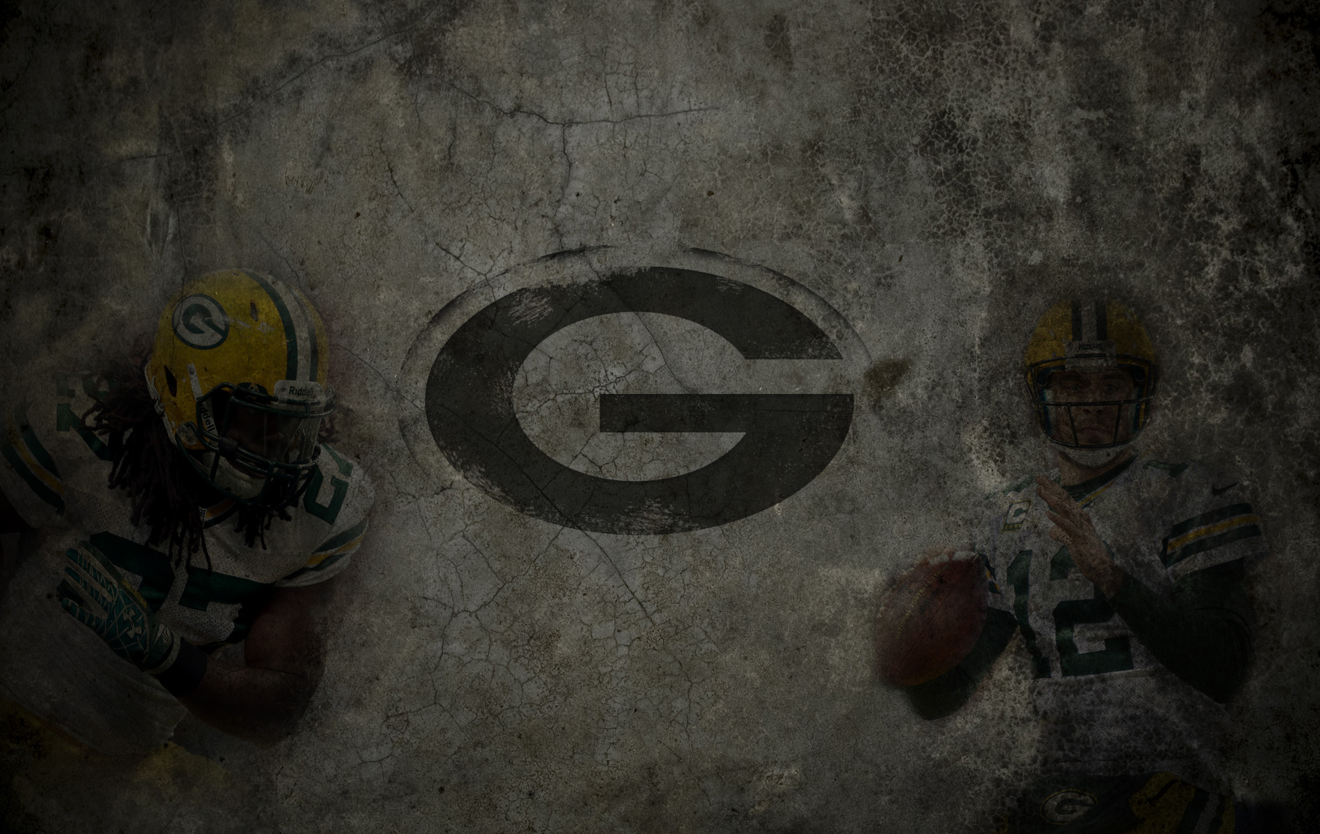 Packers Packers Packer Background For Computer  packer wallpaper I just  packers 1900x1200