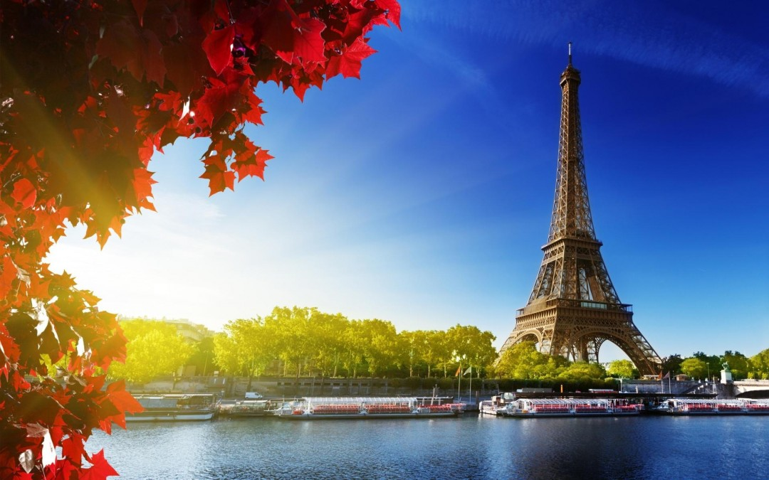 Paris Wallpapers For Desktop 53 Wallpapers Adorable Wallpapers