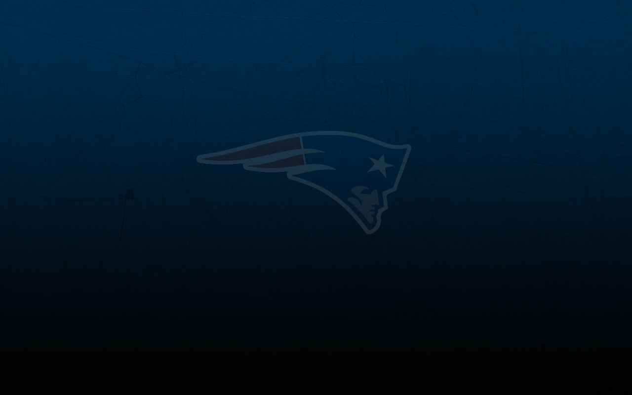 ideas about New England Patriots Wallpaper on Pinterest 1280x800