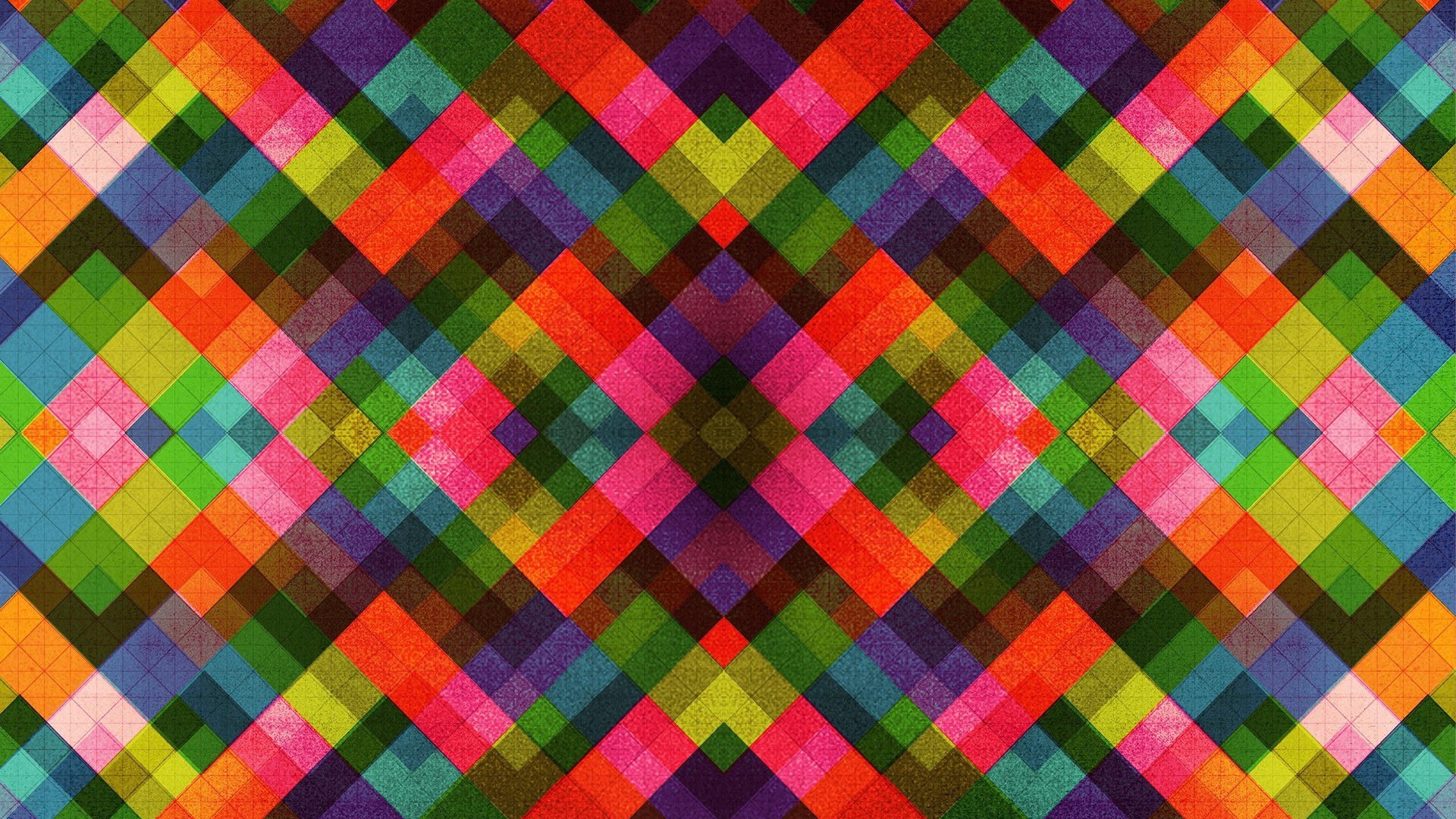 Pattern Images Wallpapers (20 Wallpapers) – Adorable Wallpapers