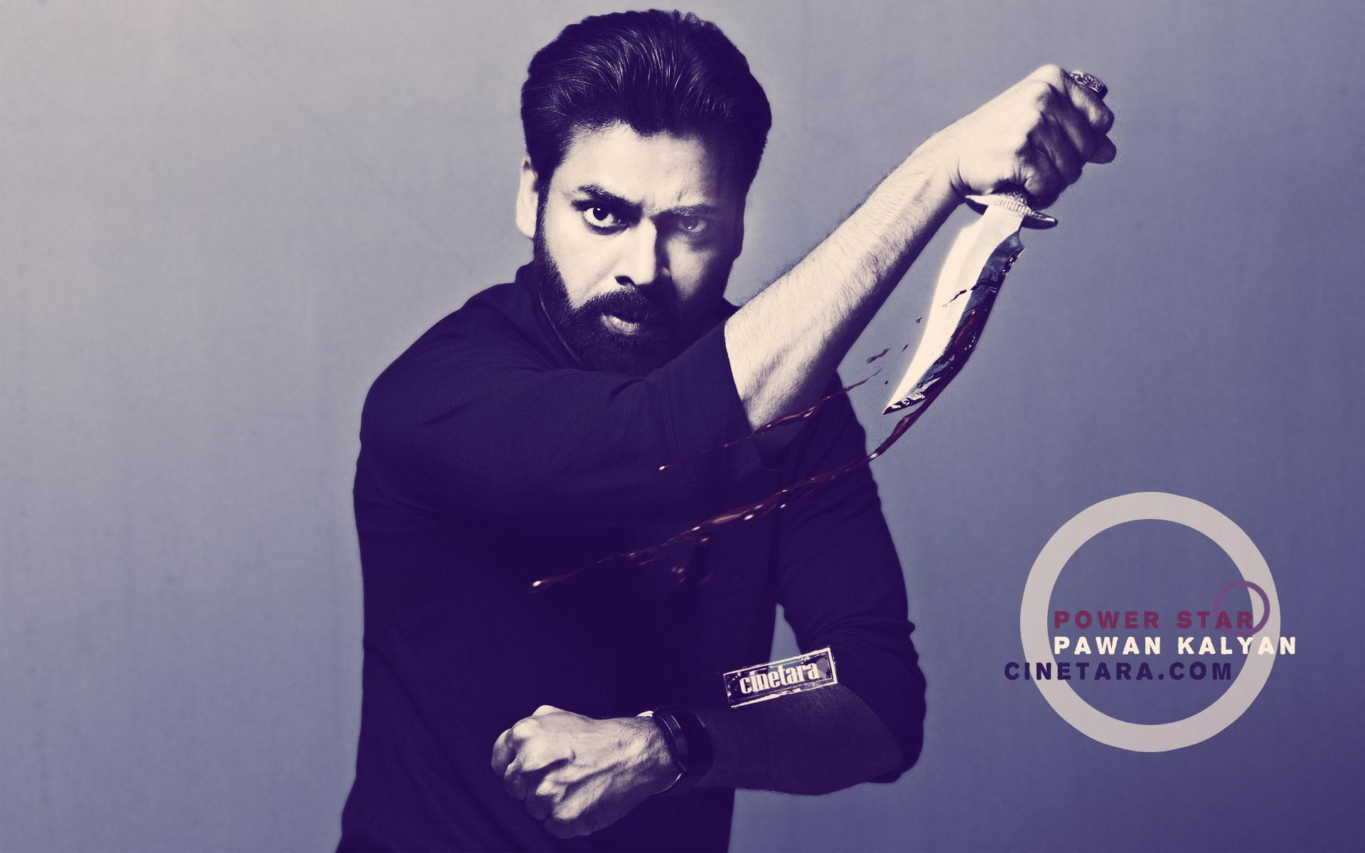 Panja Movies Pawan Kalyan Hd Photos Desktop