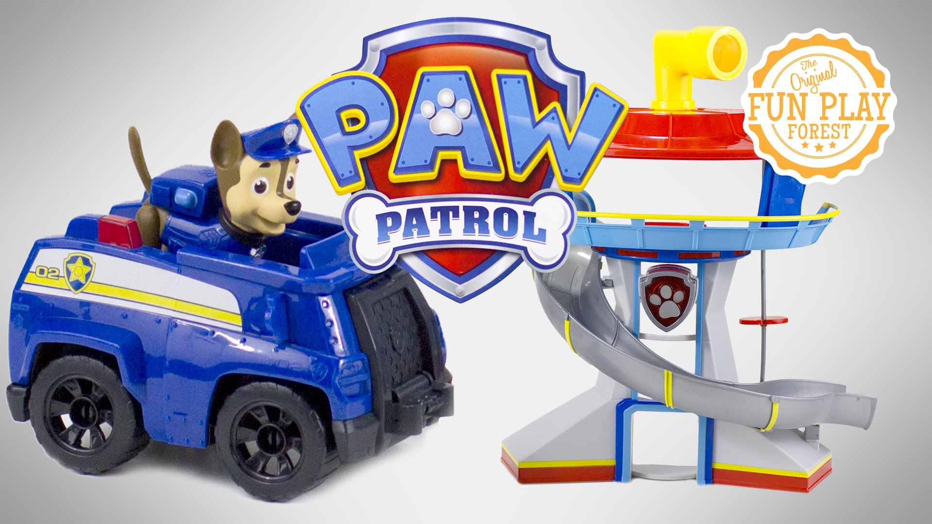Paw Patrol Chase  wallpaper  Wide HDQ Paw Patrol Wallpapers , LL Wallpapers Paw Patrol Pp Characterart Chase   Imagenes de paw patrol  Huge Collection of High Definition 1920x1080