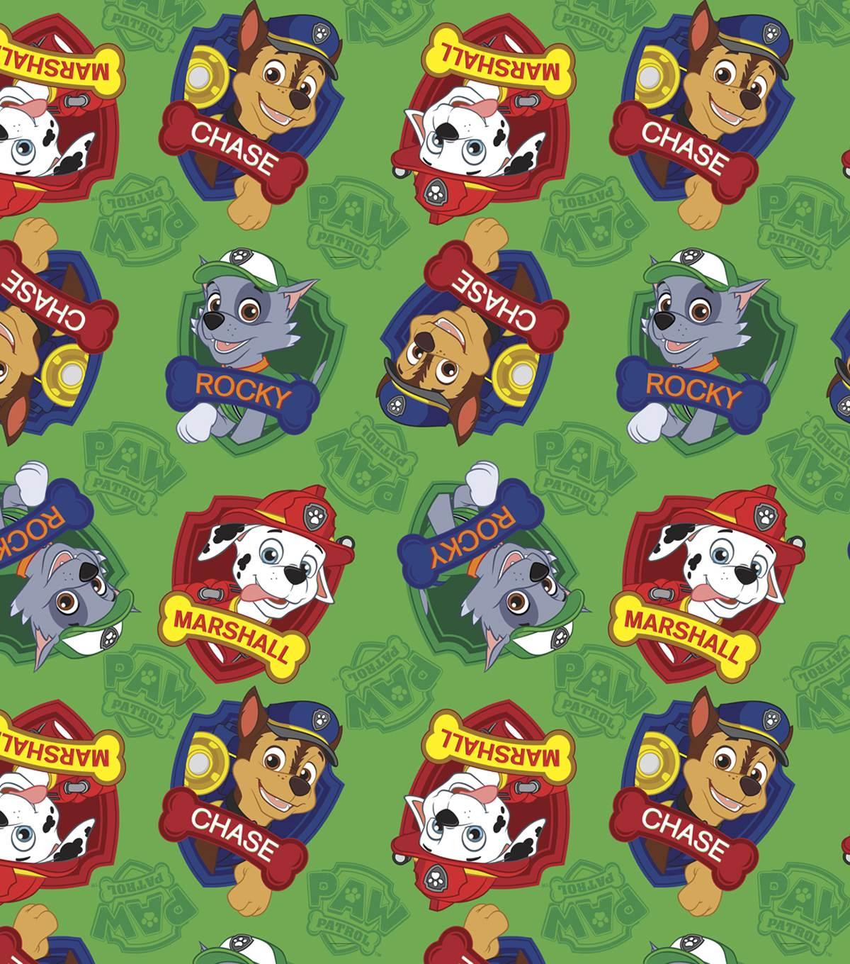 Paw Patrol Wallpaper 31 Wallpapers Adorable Wallpapers
