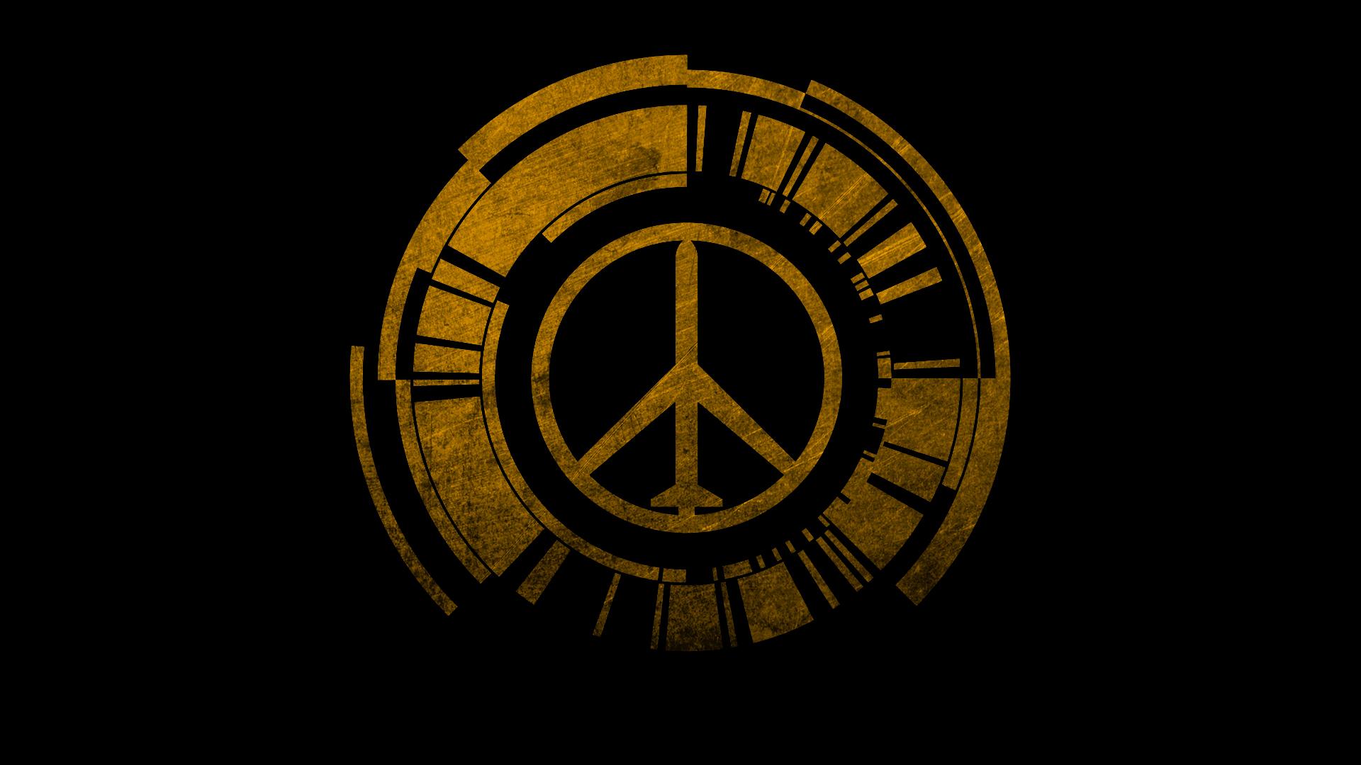 Metal Gear Solid: Peace Walker Details LaunchBox Games