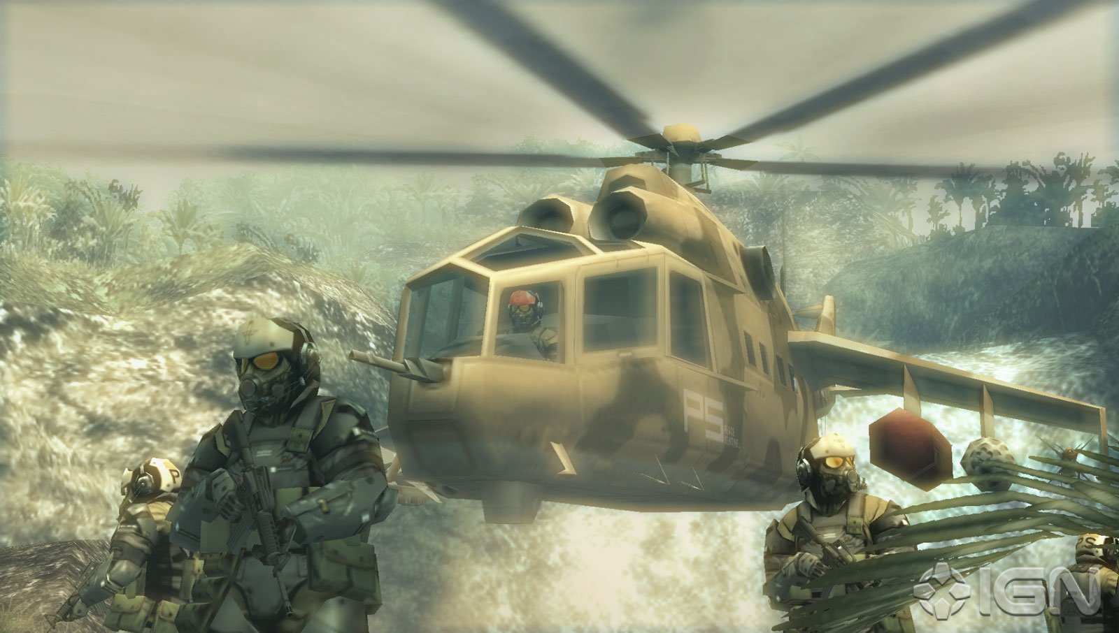 images about Metal Gear Solid Peace Walker on Pinterest 1600x906