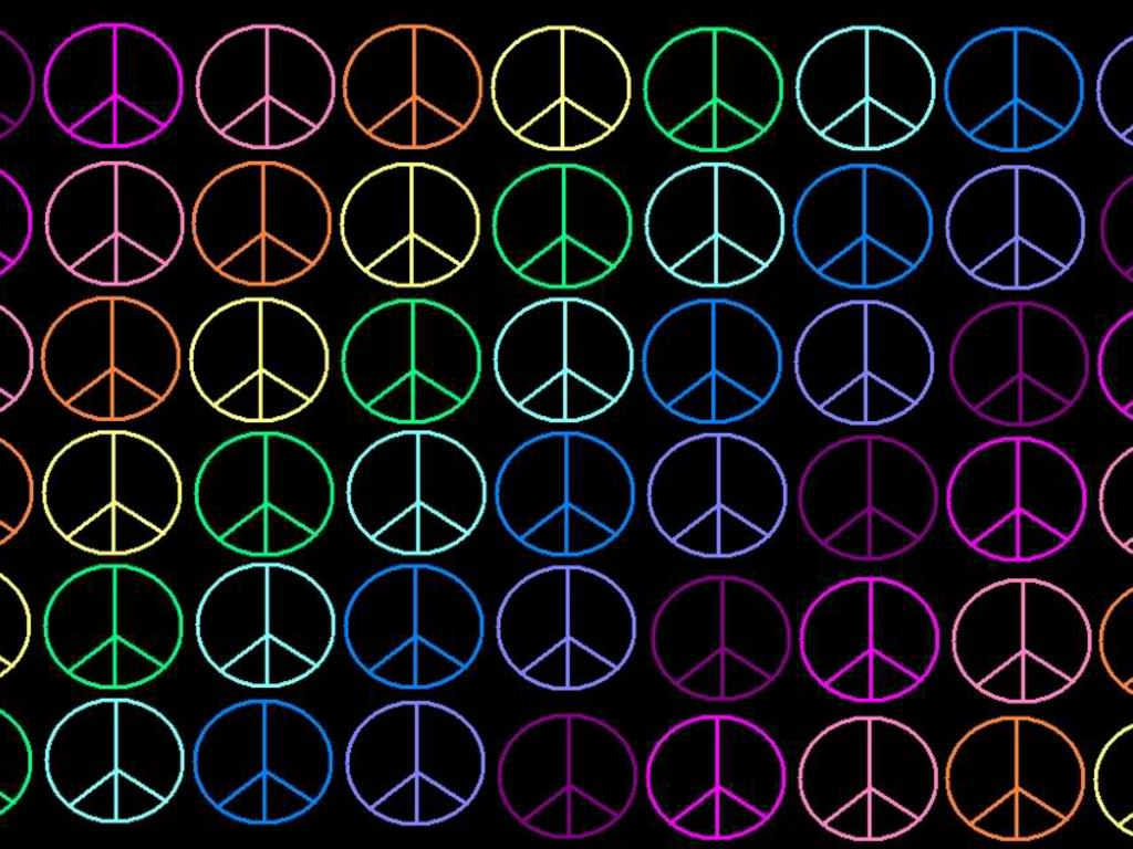 peace wallpapers wallpaper 1024x768