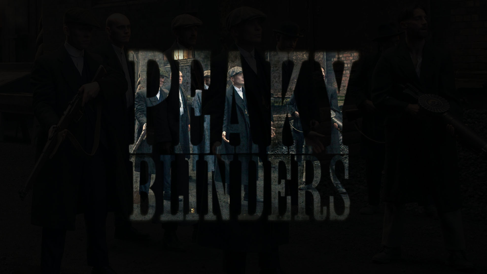 peaky blinders wallpapers 31 wallpapers adorable