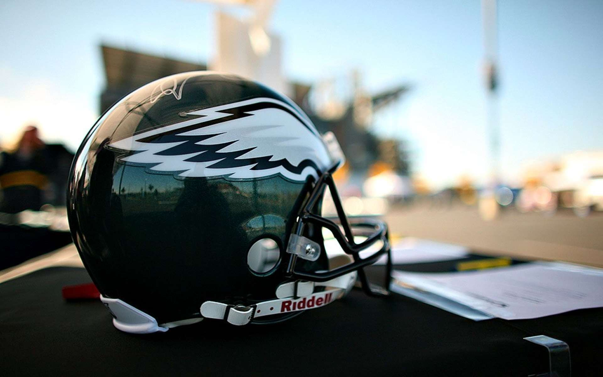 Philadelphia Eagles Wallpapers  Android Apps  Games on 1920x1200