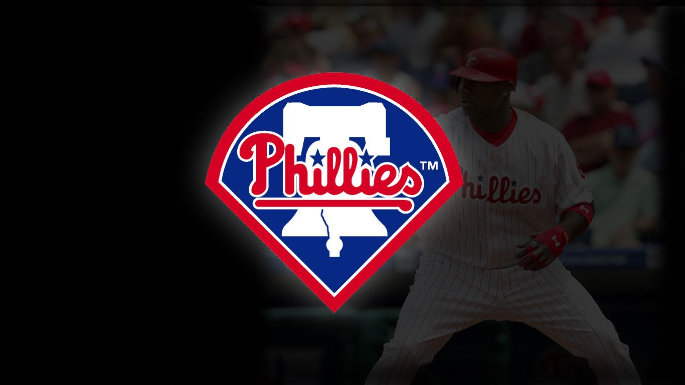 Philadelphia Phillies Browser Themes And Desktop Iphone