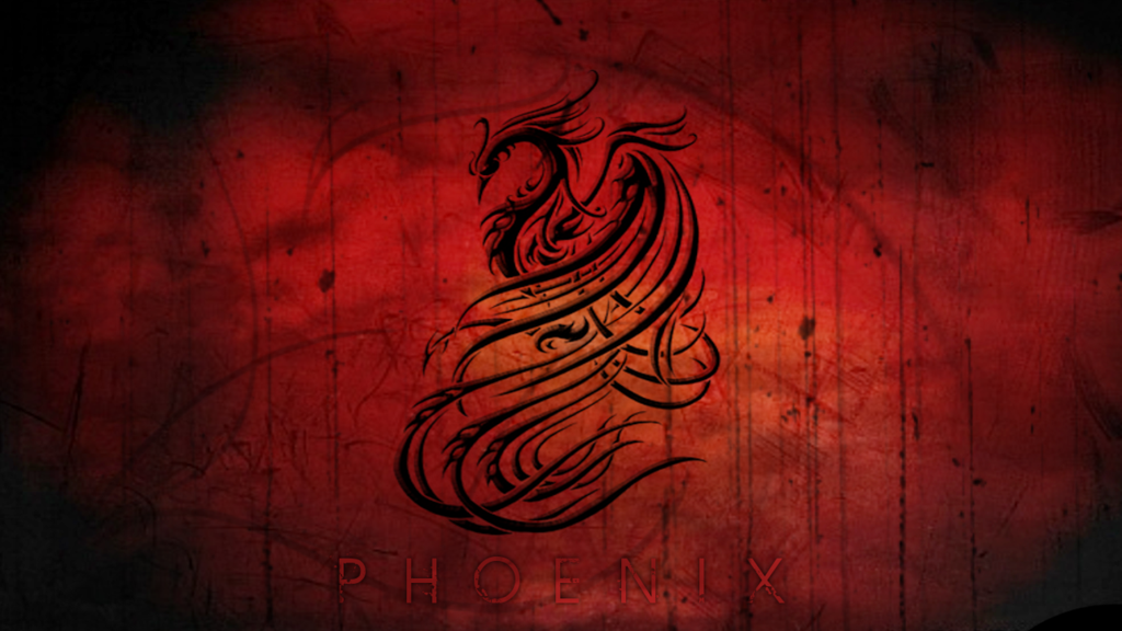 Phoenix Images Wallpapers (40 Wallpapers) – Adorable ...
