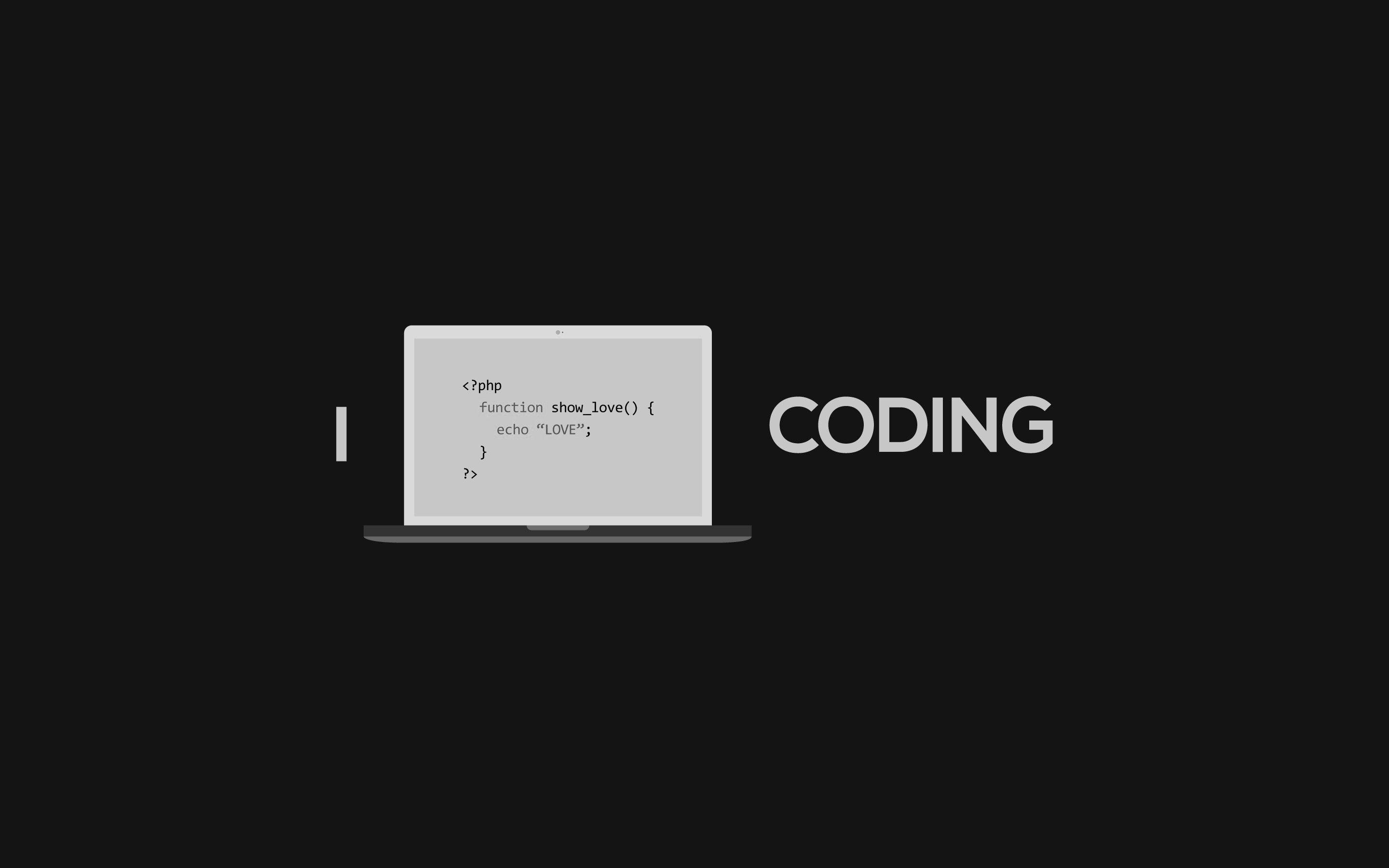 Programming HD Wallpapers Background Images Wallpaper