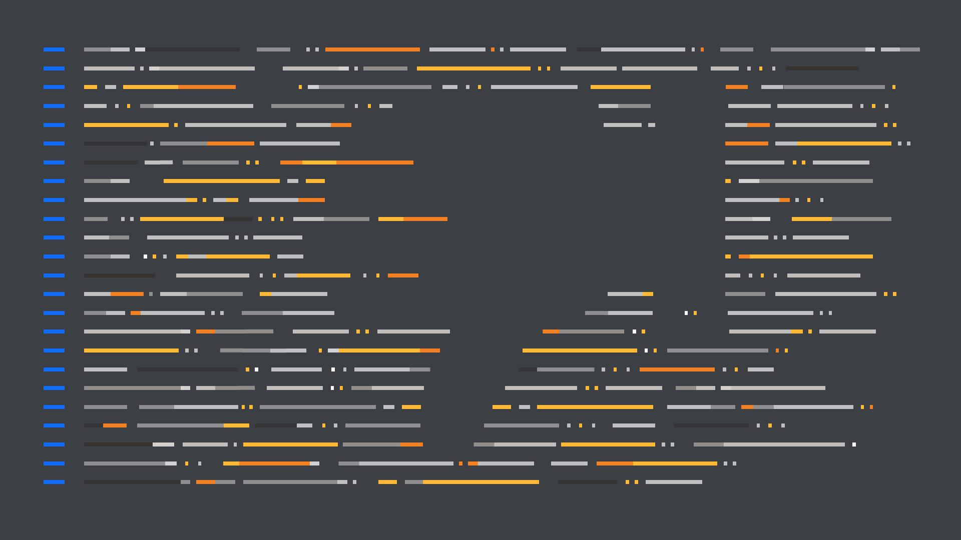 Coding Wallpapers HD Backgrounds Images Pics Photos Free Download