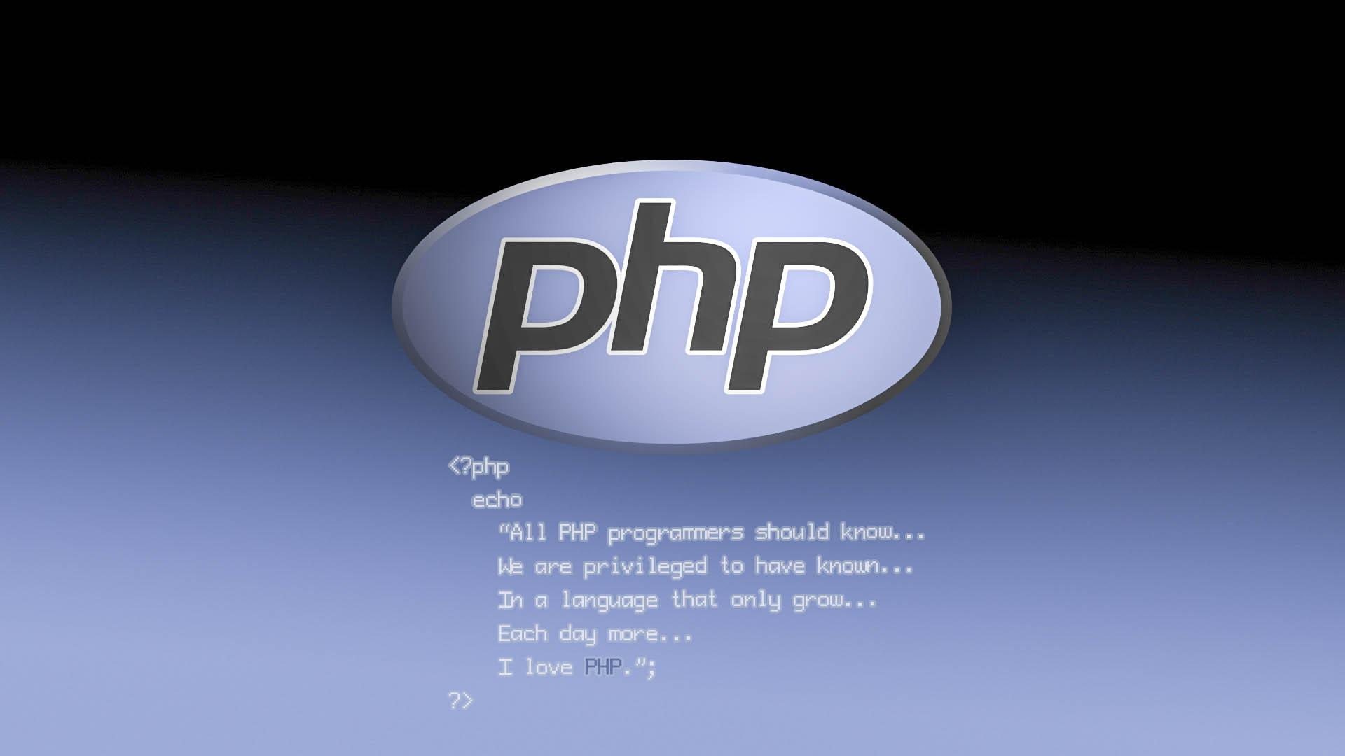 Programmer Quotes Wallpaper Code Poetry Programmer HD Wallpapers