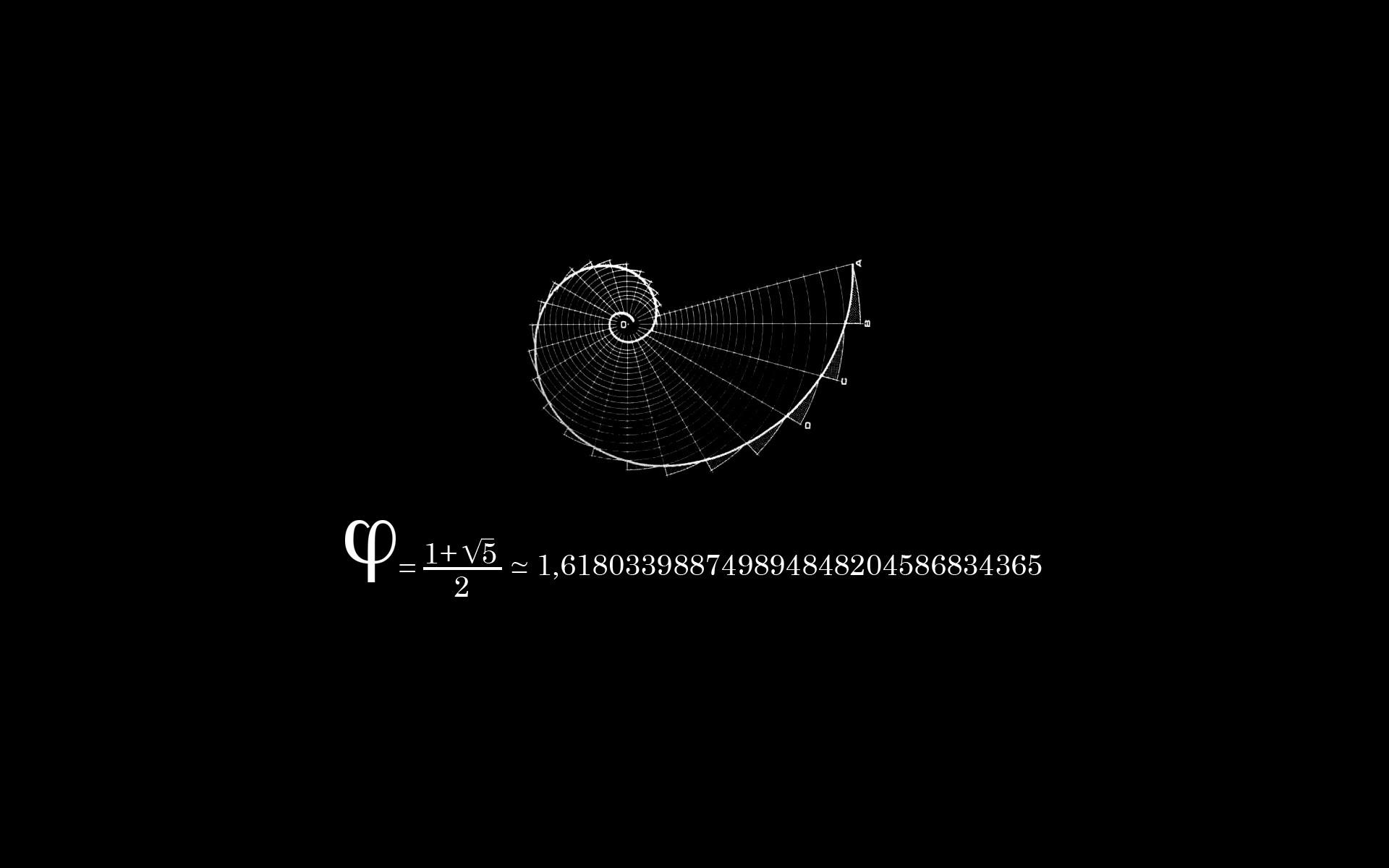 Quantum Mechanics Wallpaper