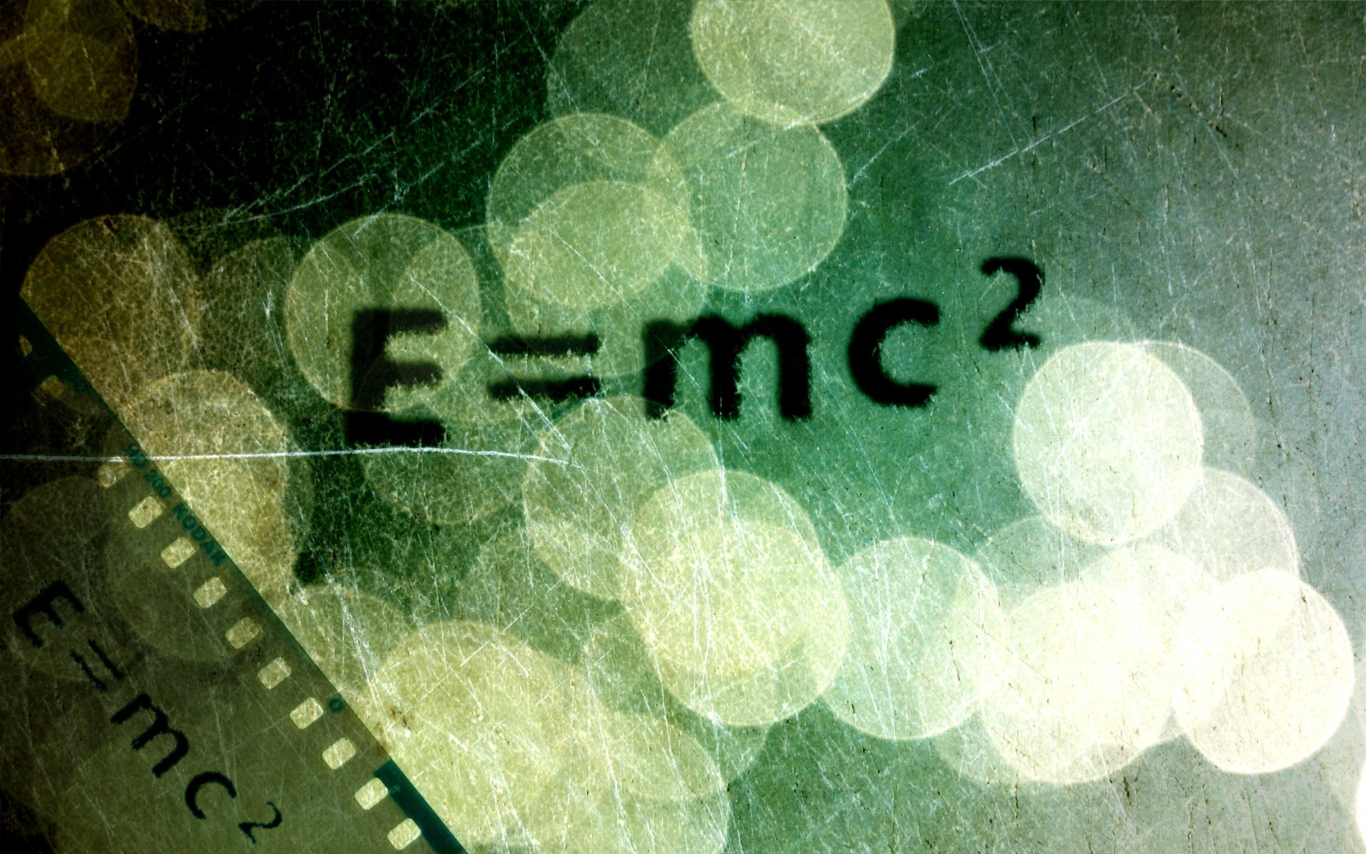 mathematics wallpapers  WallpaperUP 1920x1200