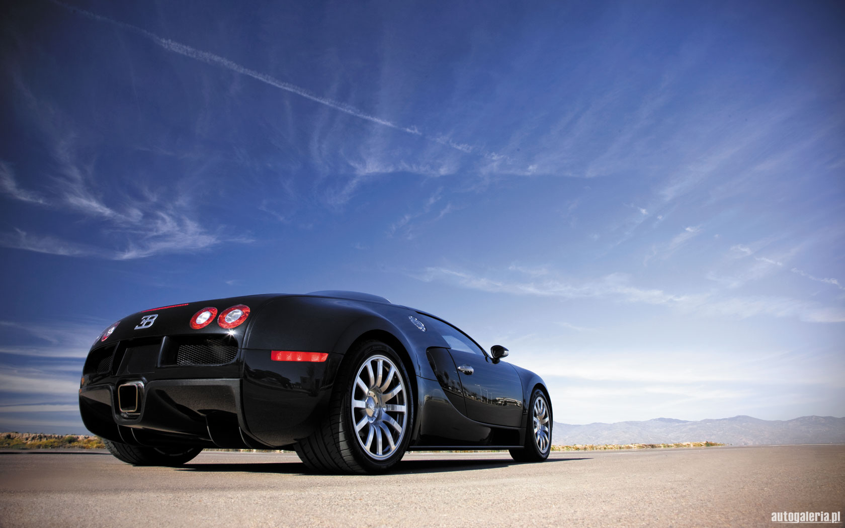 Car Wallpaper Wallpapers For Free Download About Wallpapers Ultra Hd