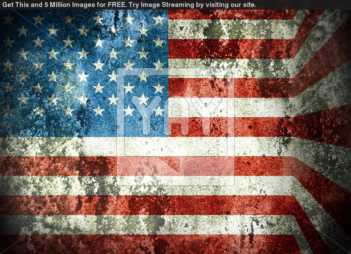 American Flag Wallpaper Android Apps On Google Play 1210x876