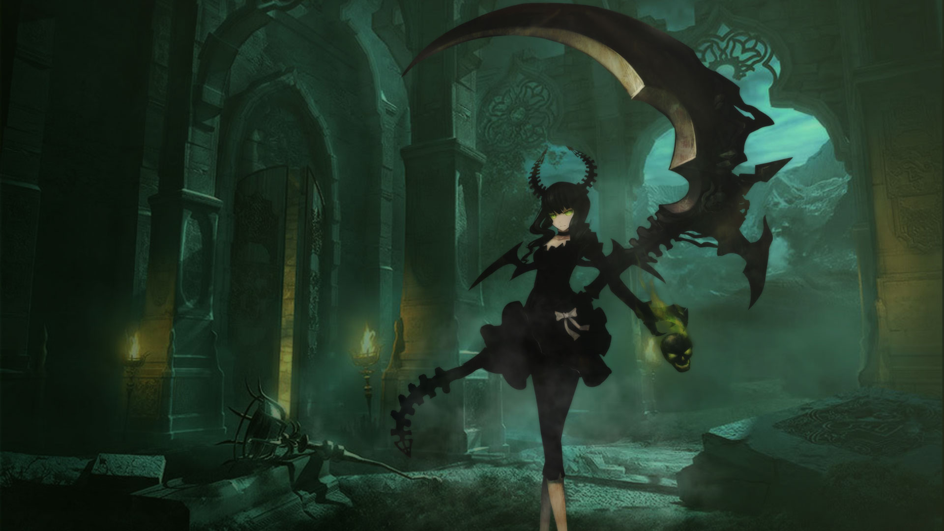 Pictures of anime wallpapers 16 wallpapers adorable wallpapers voltagebd Choice Image