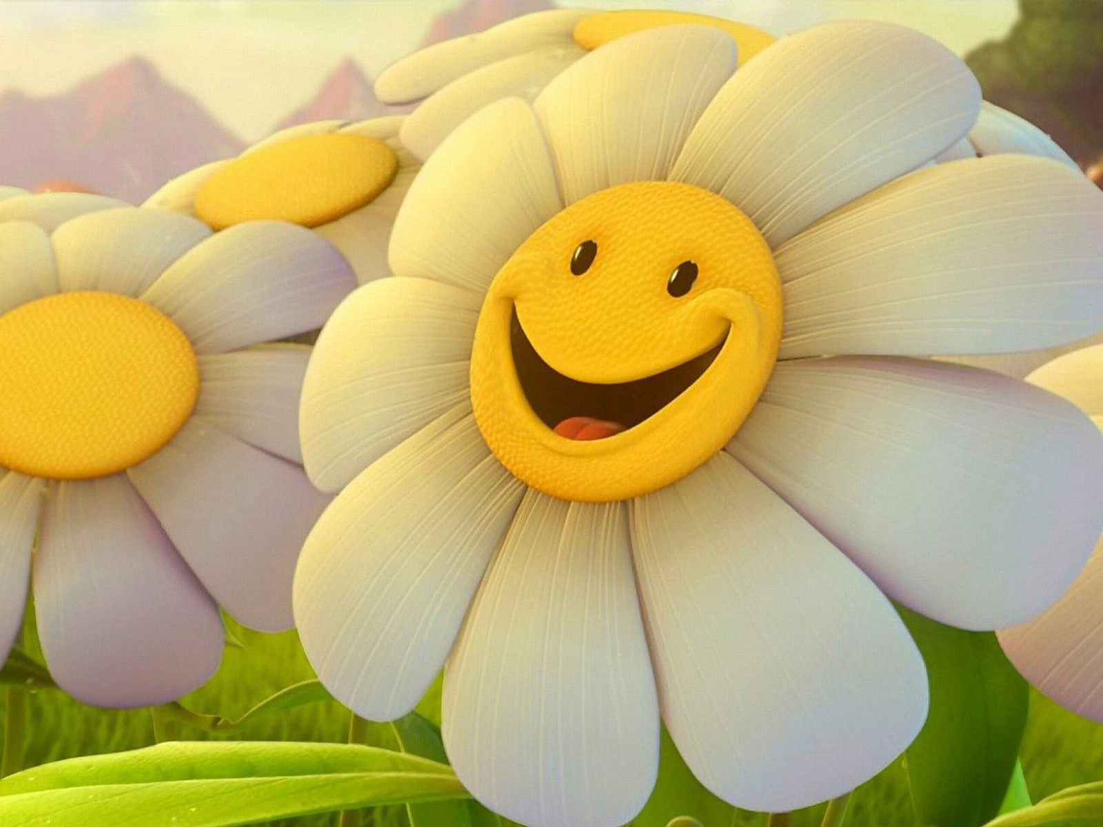 Smiley Faces Wallpapers  Wallpaper  1600x1200