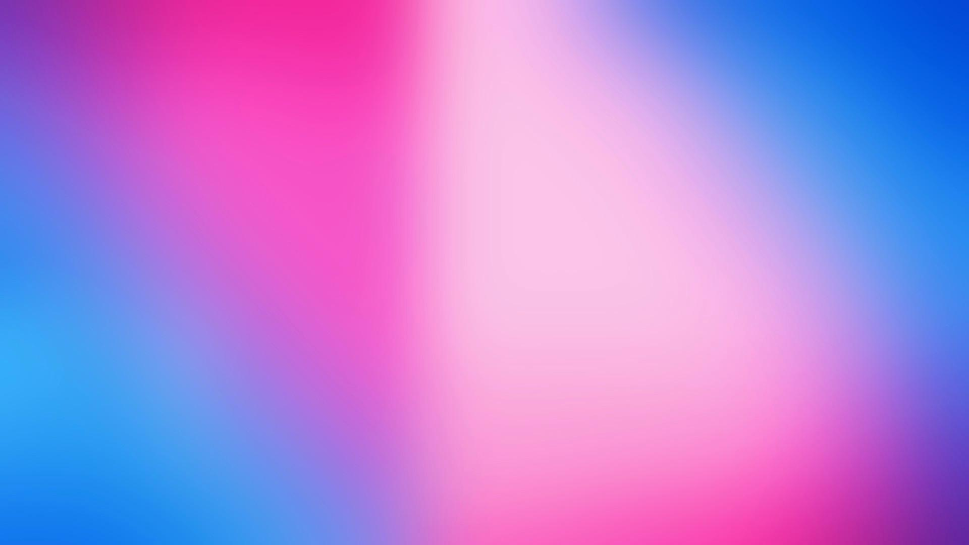 Pink Purple Wallpapers Cool Pink Purple Backgrounds Superb 1920x1080