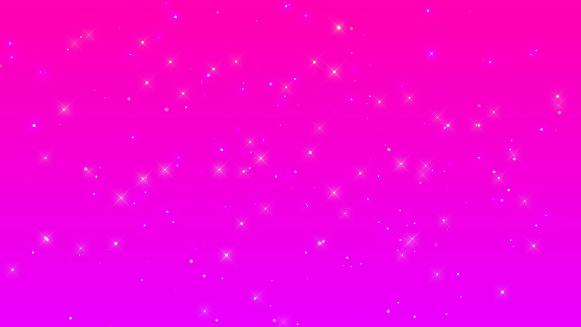Pink Background Vectors, Photos and PSD files Free Download