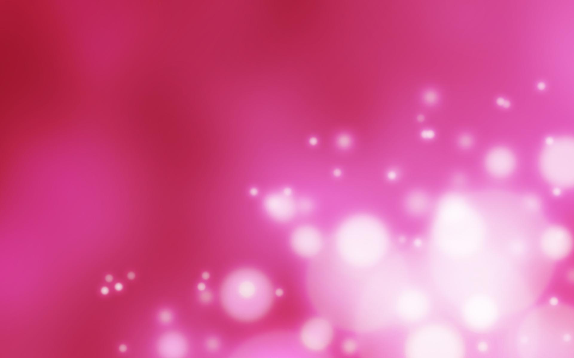 pink colour hd wallpaper free download