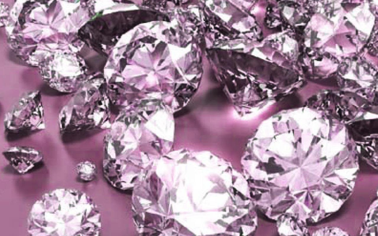 pink diamond wallpapers 17 wallpapers � adorable wallpapers