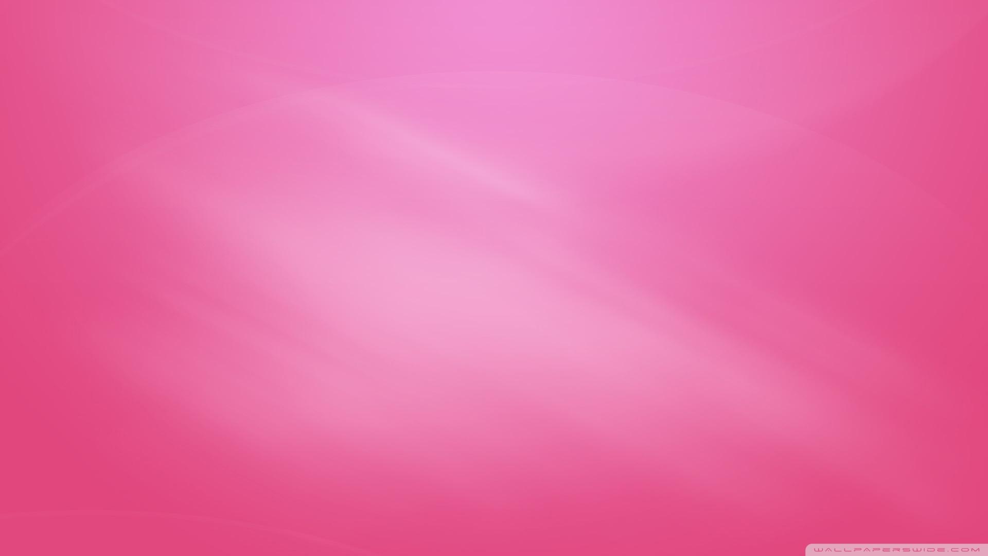 Pink Wallpaper Hd Live Wallpaper Hd Desktop Wallpapers 1920x1080