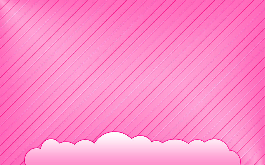 Pink Wallpapers  Barbaras HD Wallpapers 900x563