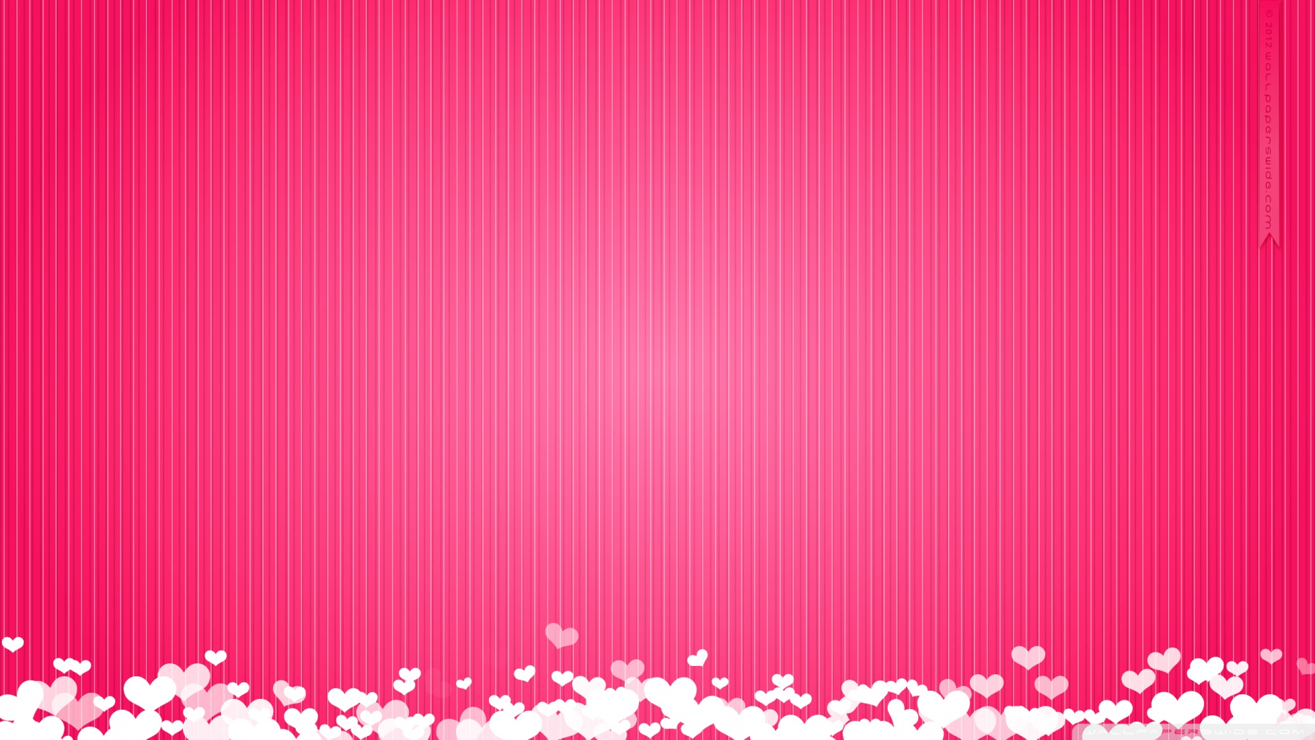 Pink wallpaper 42 wallpapers adorable wallpapers for 1800x1200 window