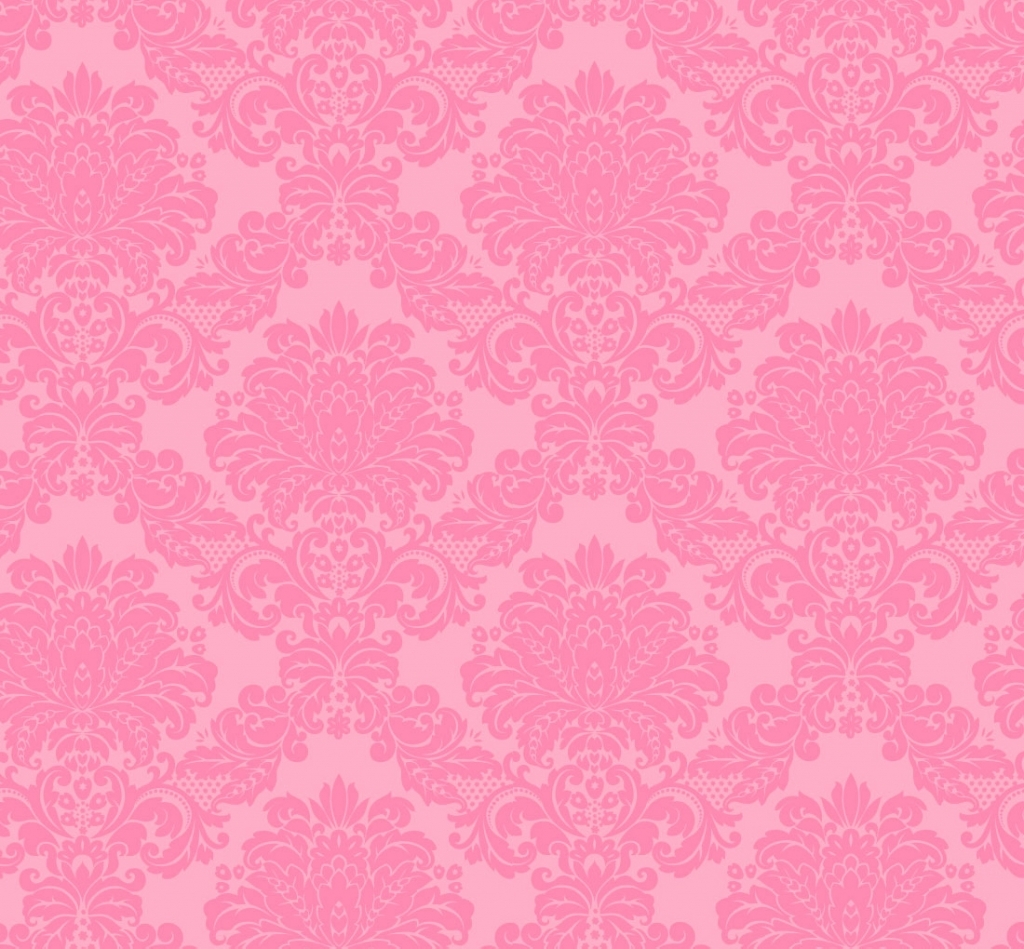 Wallpaper Love Pink Tumblr : Pink Wallpapers Tumblr (12 Wallpapers) Adorable Wallpapers