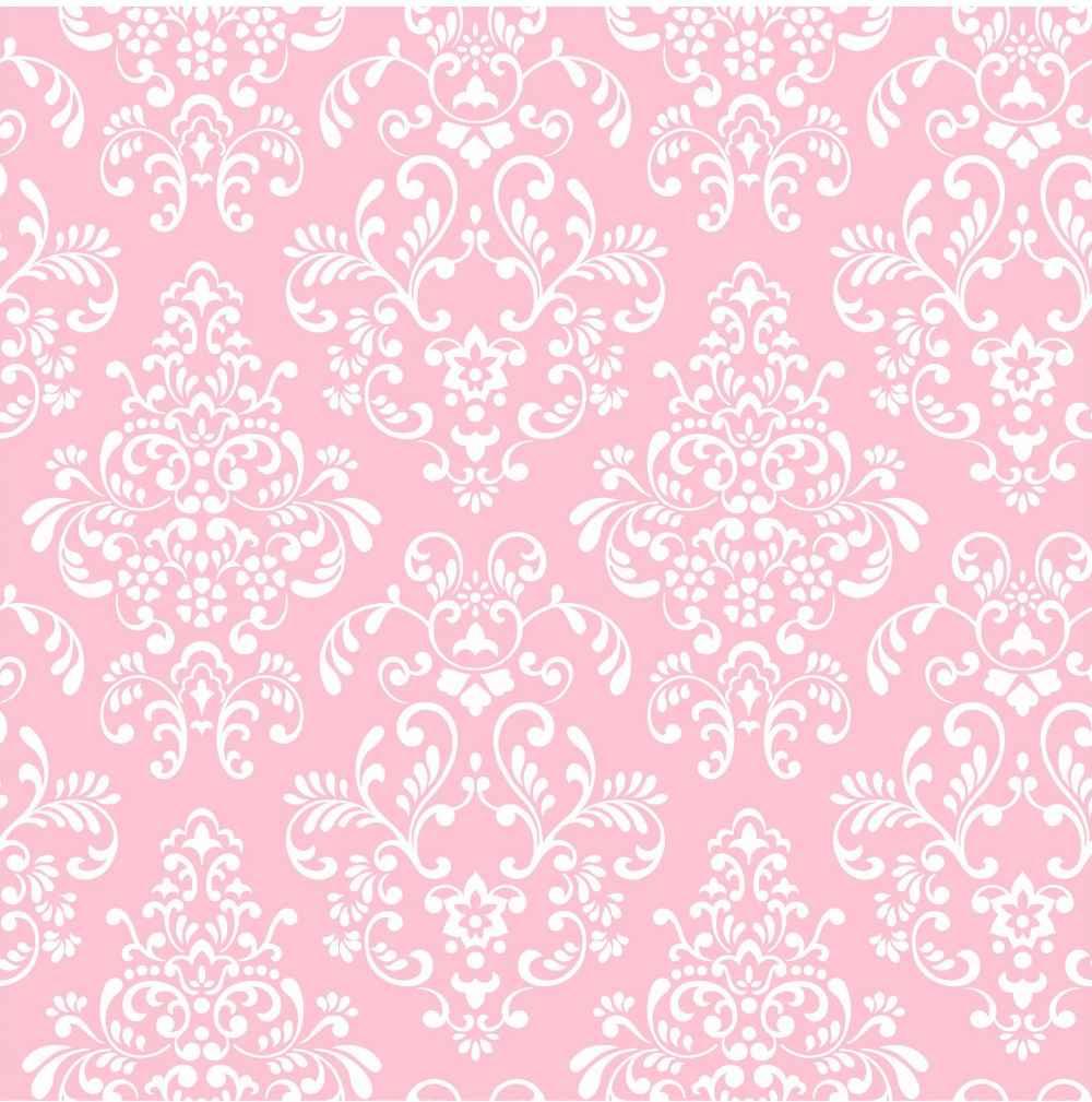 Pink Wallpapers Tumblr 010
