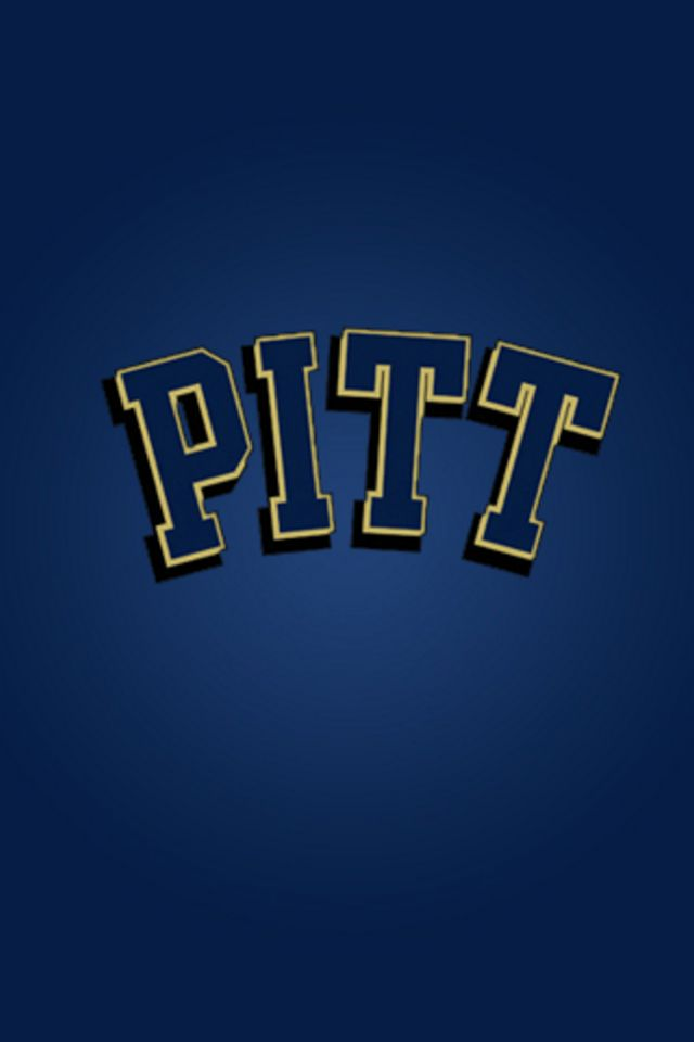 Pitt Panthers Wallpapers 20 Wallpapers Adorable Wallpapers