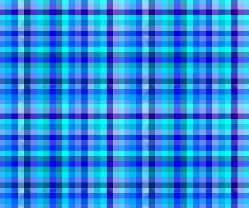 Plaid Wallpapers  William Robinson 960x800