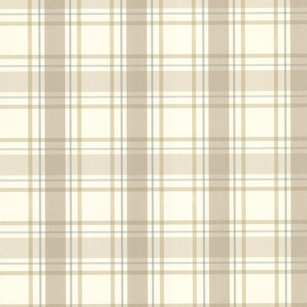 High Quality Plaid Wallpapers  Full HD Pictures 600x600