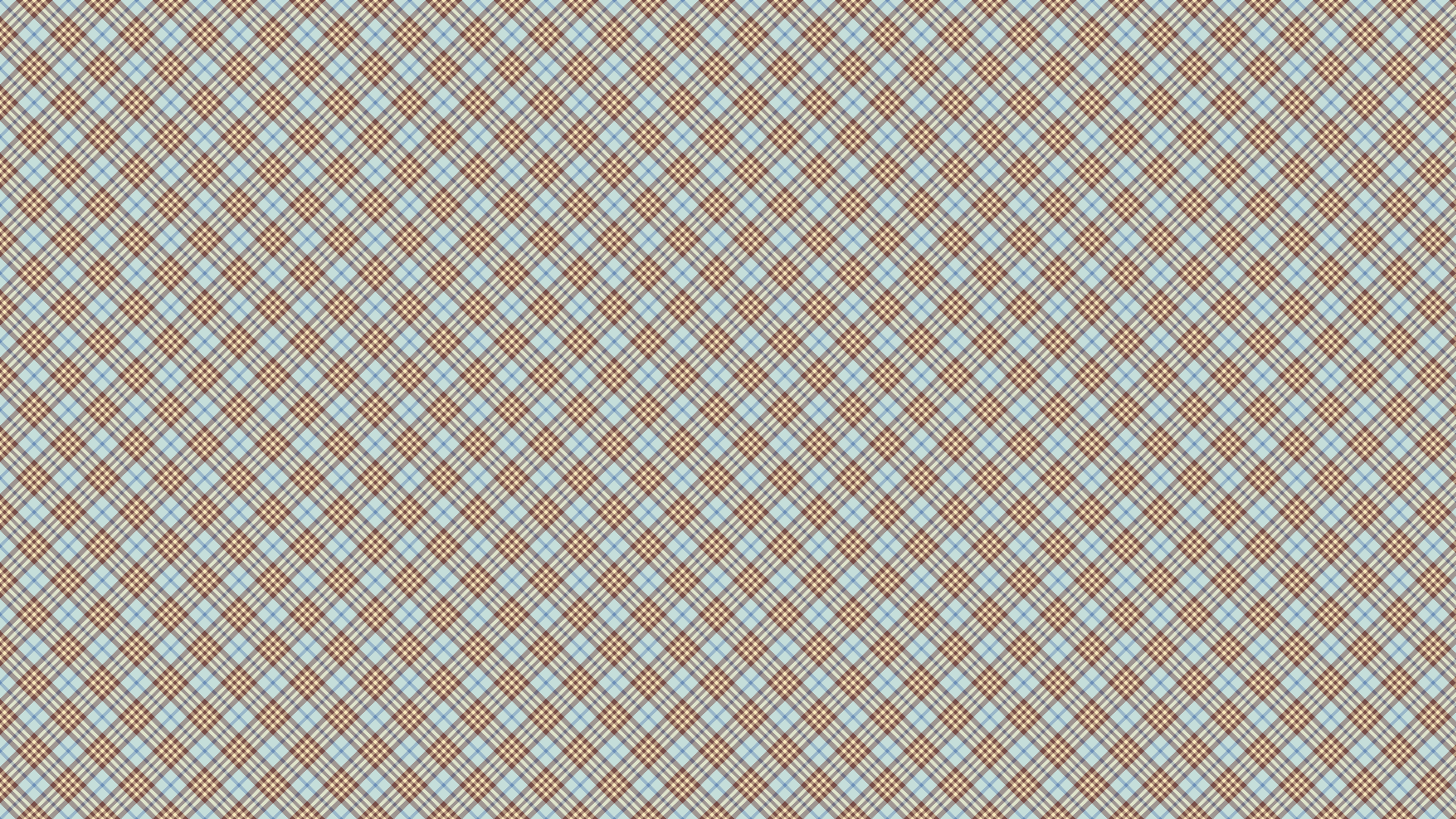 Plaid HD Wallpapers  Backgrounds  Wallpaper  2560x1440