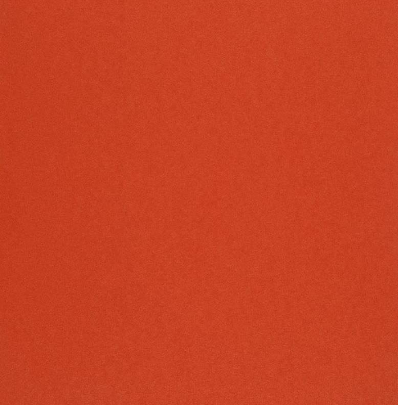 Orange Wallpaper Hd: Download Orange Plain Wallpaper Gallery