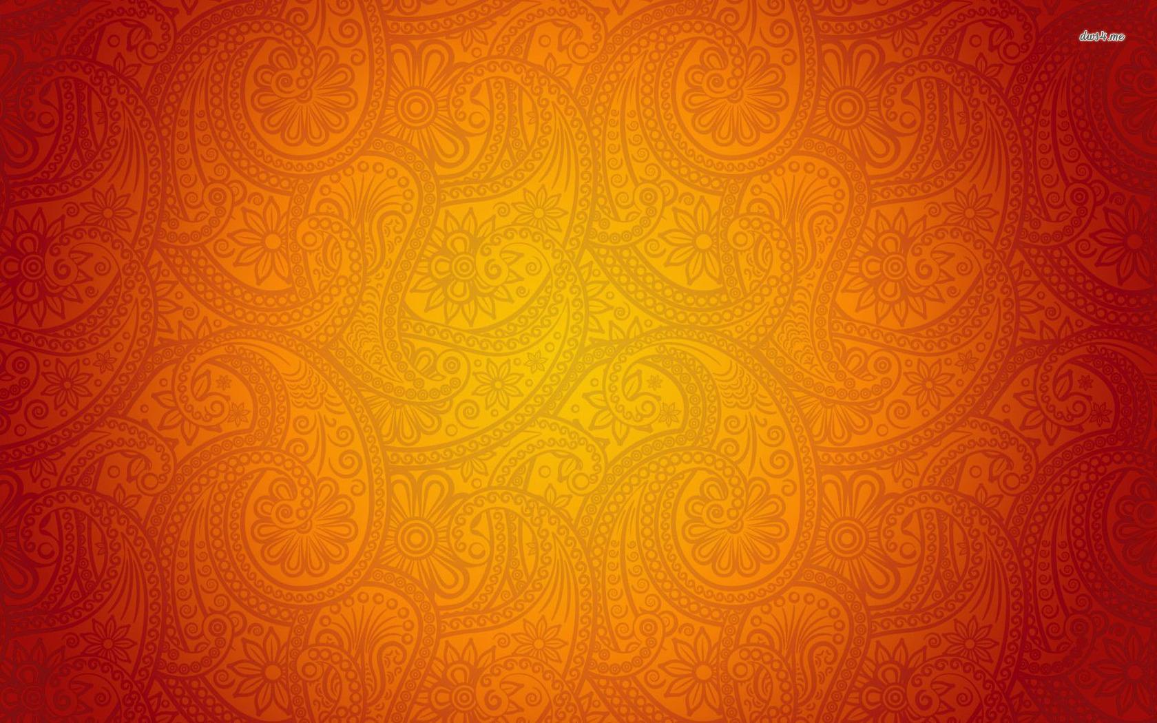 Index of /wp-content/uploads/Plain-Orange-Wallpapers for Light Orange Background Wallpaper  11lplpg