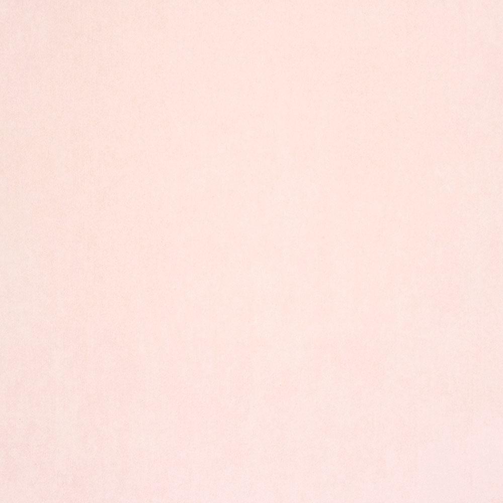 plain pink wallpaper 30 wallpapers � adorable wallpapers