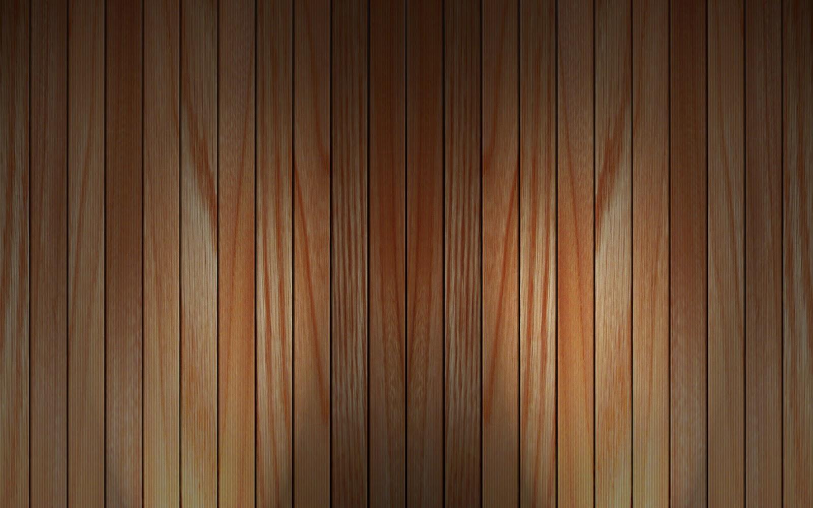 Ideas About Plain Wallpaper On Pinterest White Iphone 1600x1000