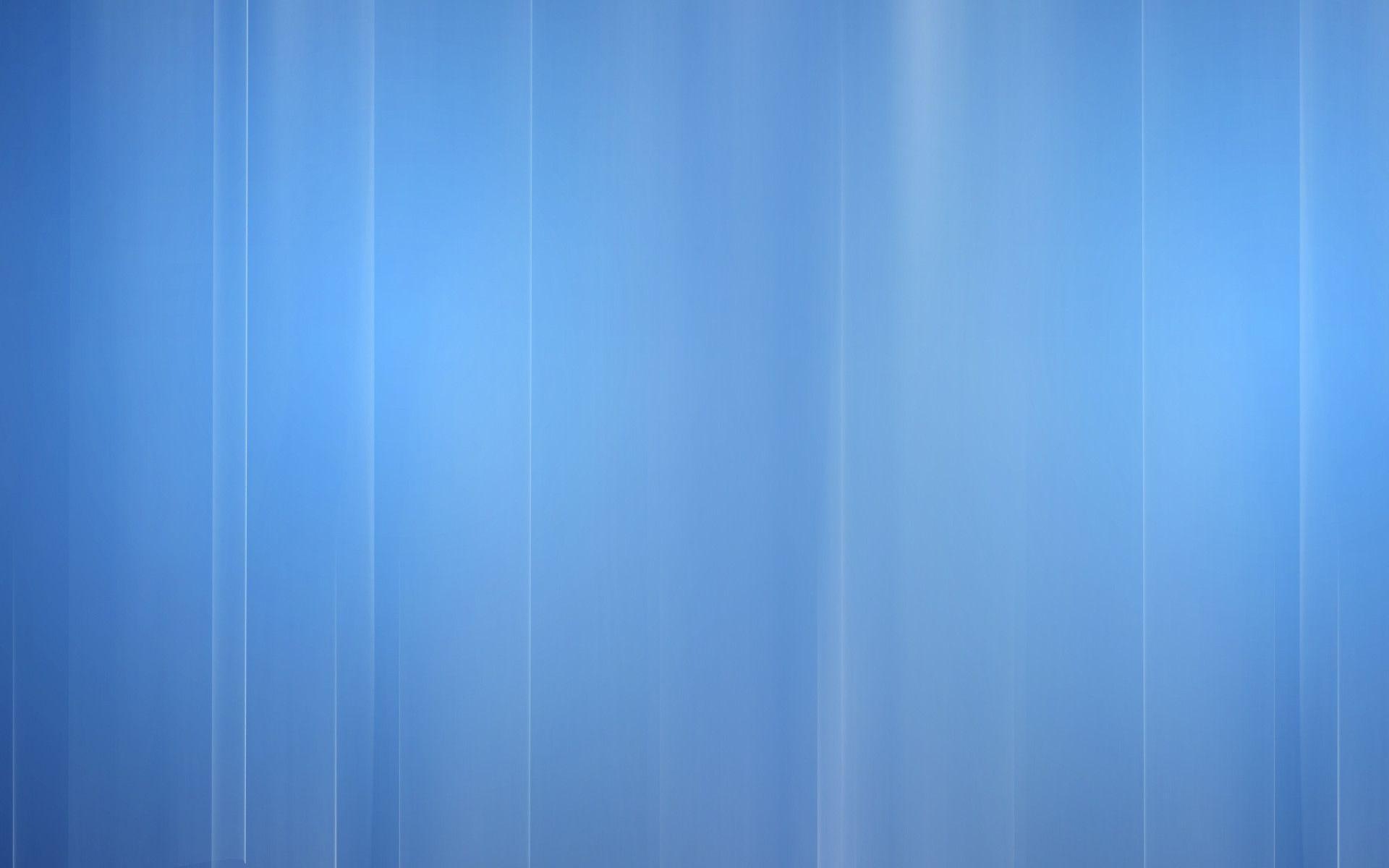 plain blue wallpaper 004