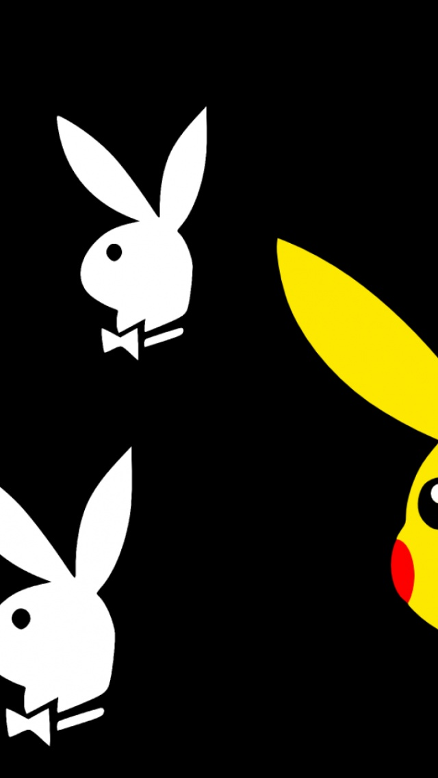 Playboy iphone wallpapers 11 wallpapers adorable wallpapers download free motorola razr v playboy bunny wallpapers most 6401136 voltagebd Image collections
