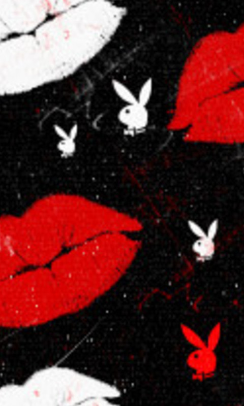 Playboy Iphone Wallpapers 11 Wallpapers Adorable Wallpapers