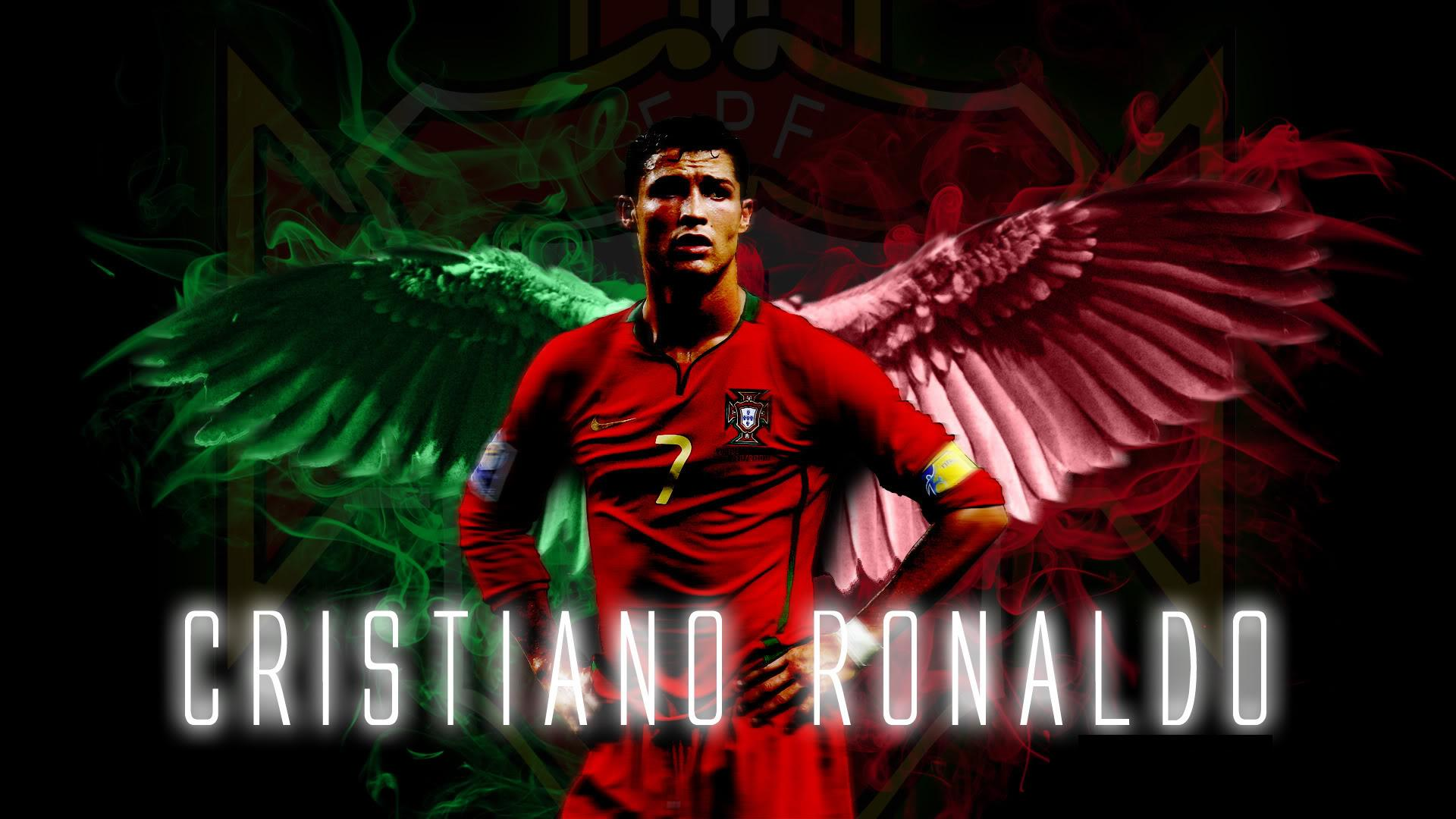 Portugal Soccer Wallpapers (47 Wallpapers) - Adorable Wallpapers