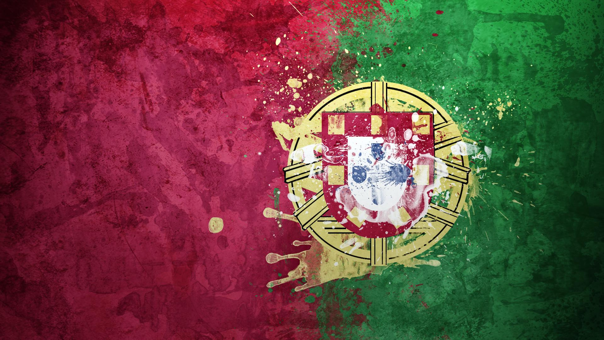 portugal soccer wallpapers 47 wallpapers � adorable