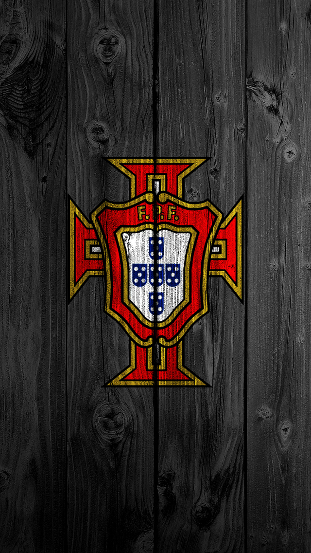 portugal wallpaper - photo #19