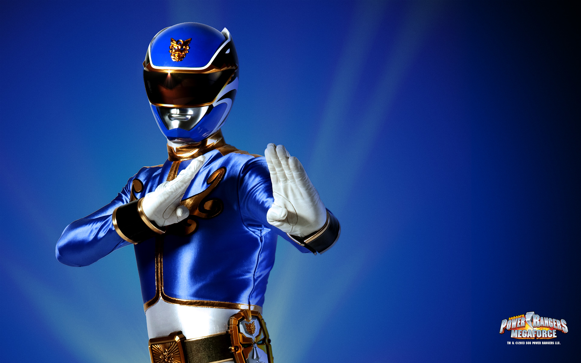 Power Rangers Wallpapers Photos 52 – Adorable