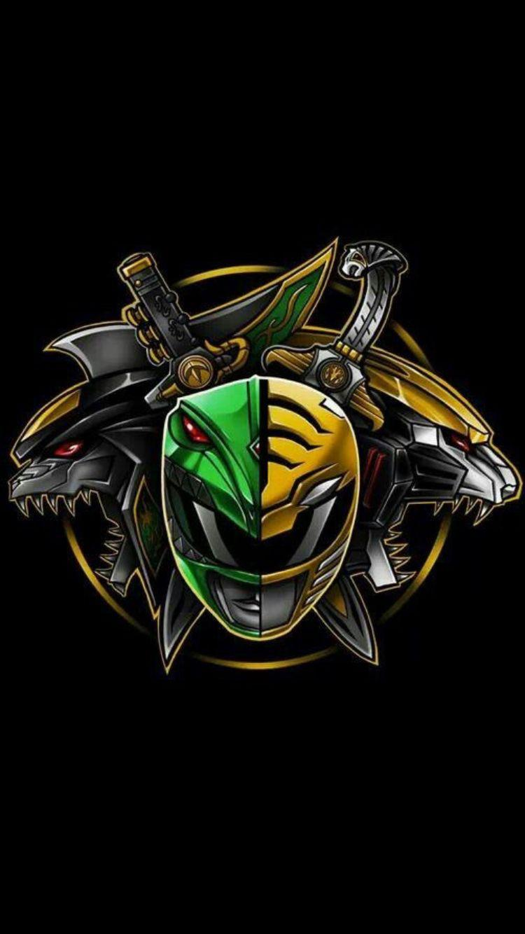 Power Rangers wallpaper for iphone (45 Wallpapers ...