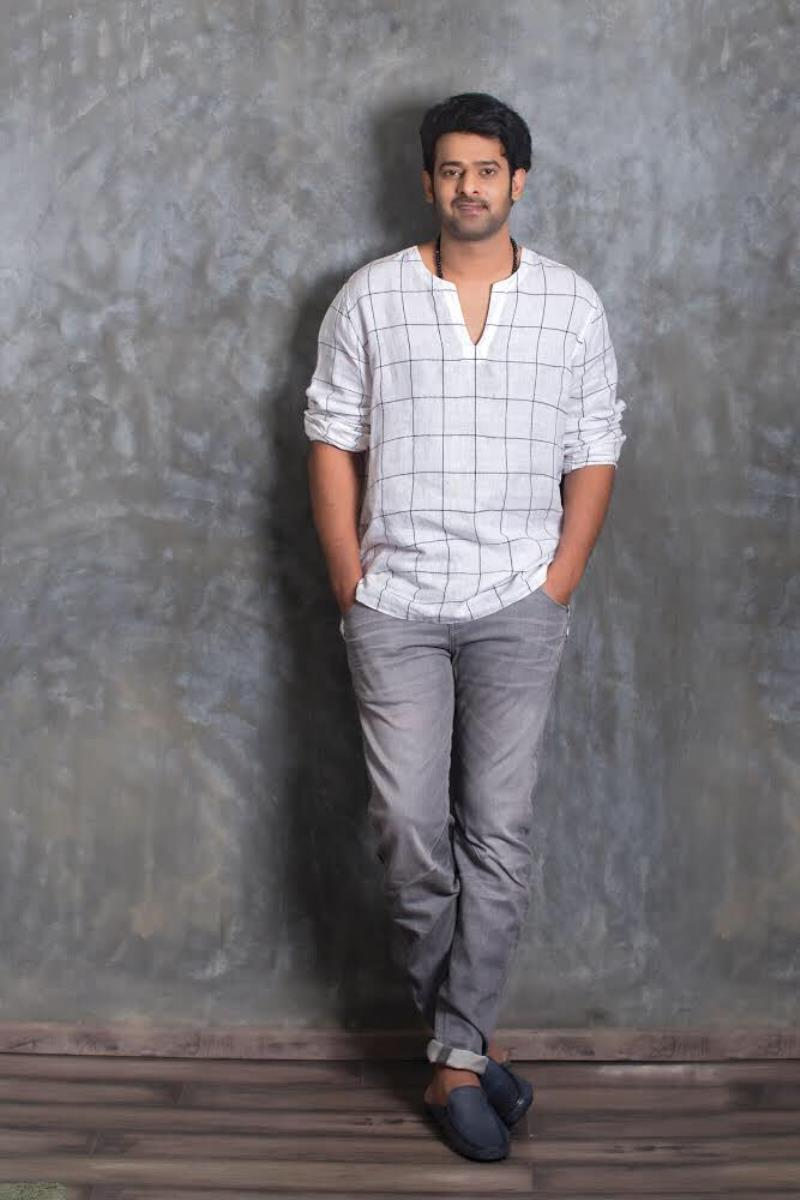 prabhas wallpapers mirchi the galleries of hd prabhas wallpapers mirchi the