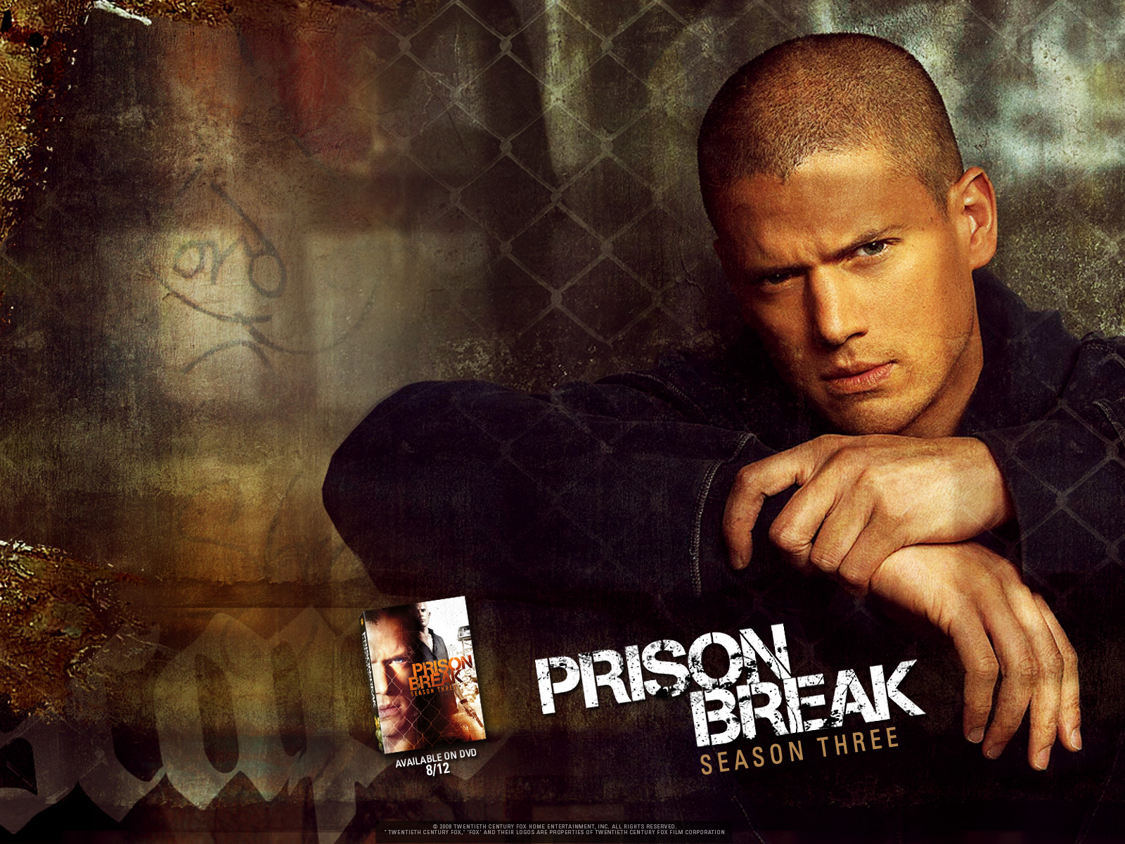group of prison break wallpaper 8